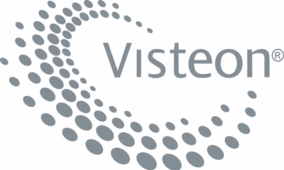 Visteon